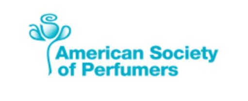 American Society of Perfumers member