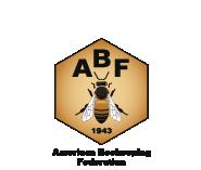 Amercian Beekeeping Federation