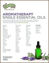 Aromatherapy-Single-Oils 160x207