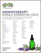 Aromatherapy-Single-Oils 160x207
