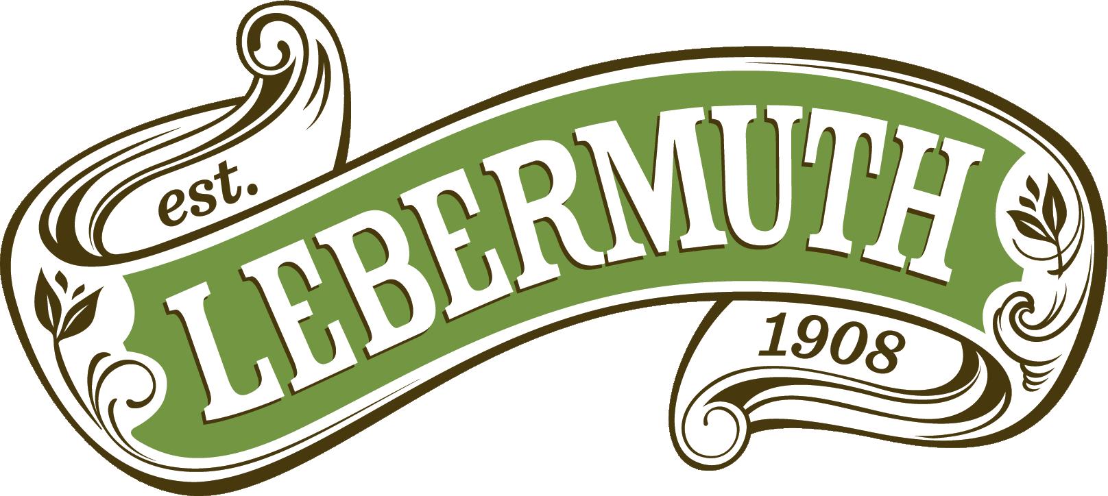 lebermuth