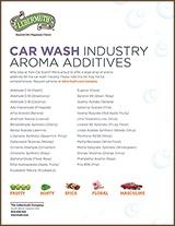 Car-Wash-Aroma-Additives-2018 160x207