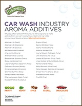 Car-Wash-Aroma-Additives-2018 160x207