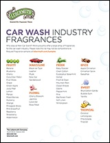 Car-Wash-Fragrances-2018 160x207-2