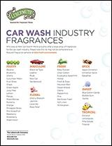 Car-Wash-Fragrances-2018 160x207-2