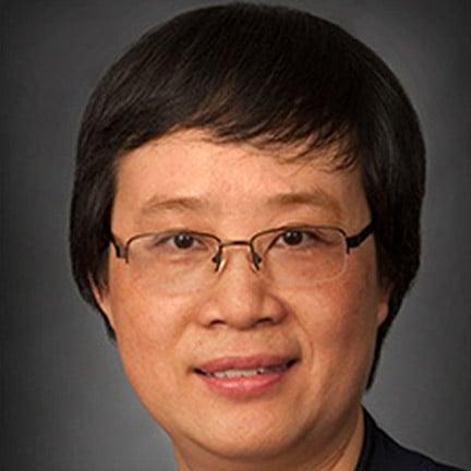 Ellen Chen 2
