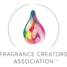 Fragrance Creators Association logo