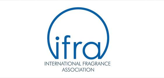 International Fragrance Association member