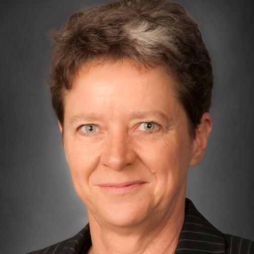 Jill Costa