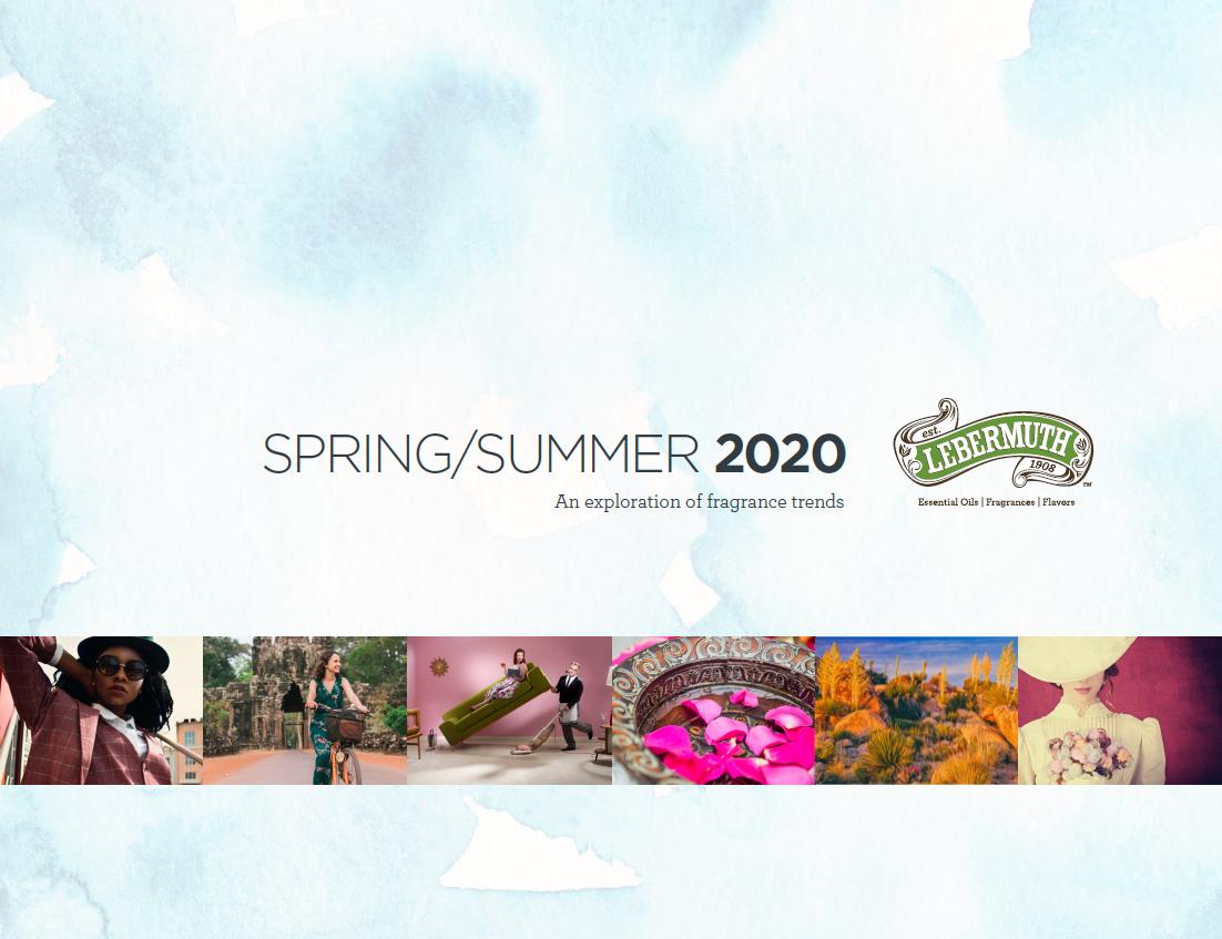 Lebermuth_Spring_Summer2020_Trend_Report