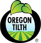 Oregon Tilth.jpg