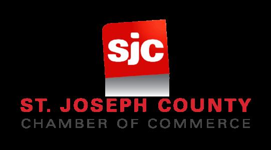 SJC-edited