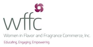WFFC_logo