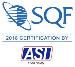 SQF logo.jpg