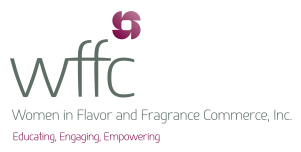 Women in Flavor and Fragrance Commerce member