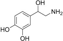 chemical compound 2