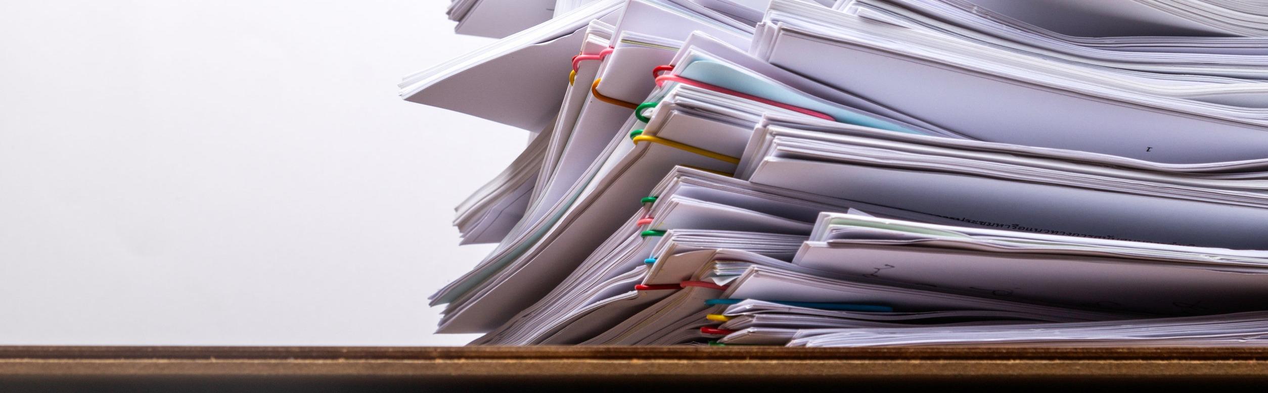 documents-header