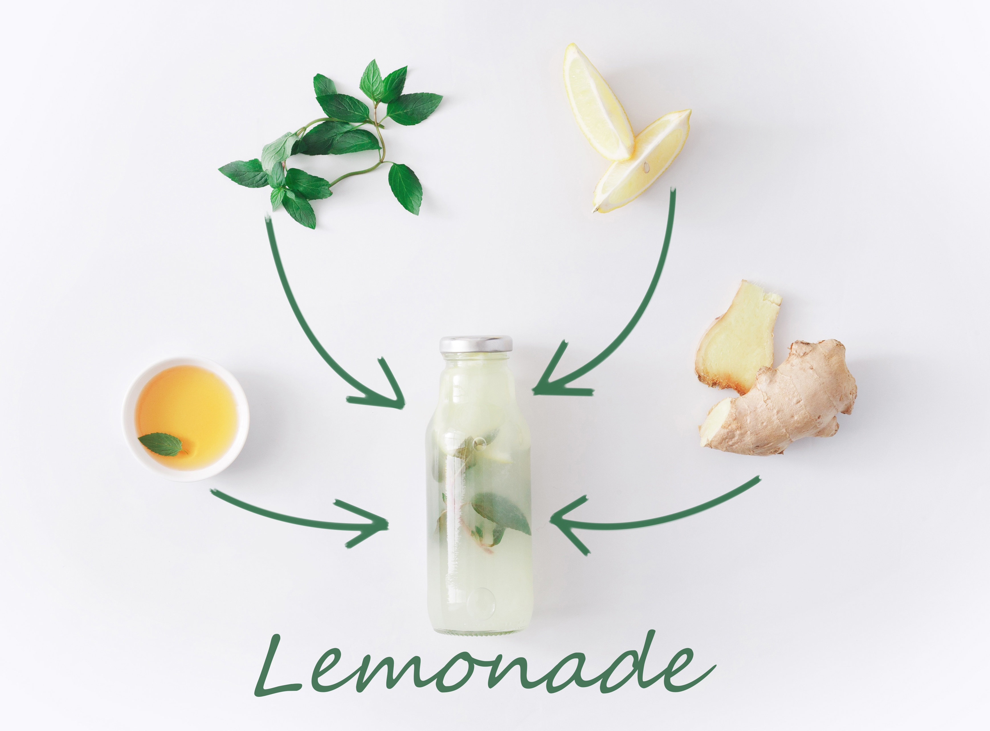 iStock-639705792 clean label lemonade.jpg