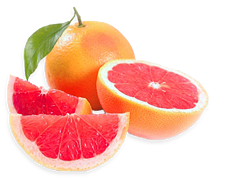 organic_grapefruit_oil_transparent_4