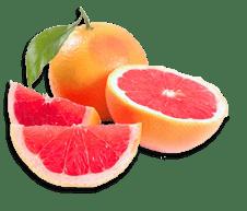 organic_grapefruit_oil_transparent_4