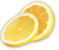 organic_lemon oil_transparent5
