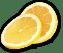 organic_lemon oil_transparent5