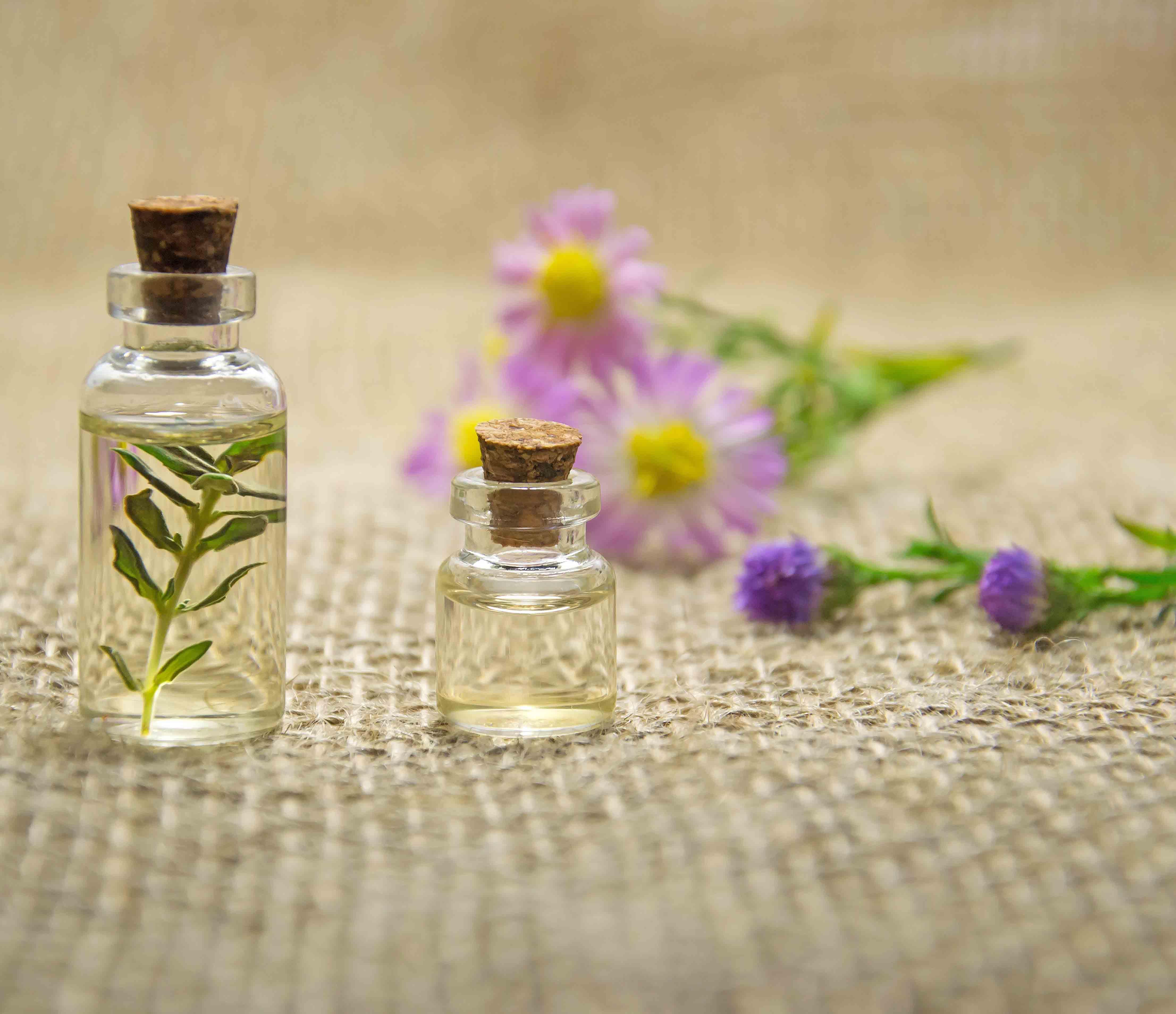 aromatherapy_4