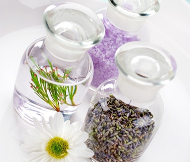 Aromatherapy enthusiasts love our pure grade oils.