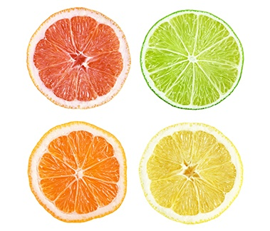 See our full range of citrus oils