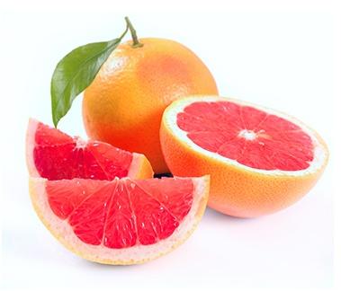 Grapefruit Oils, Citrus paradisi, CAS 8016-20-4