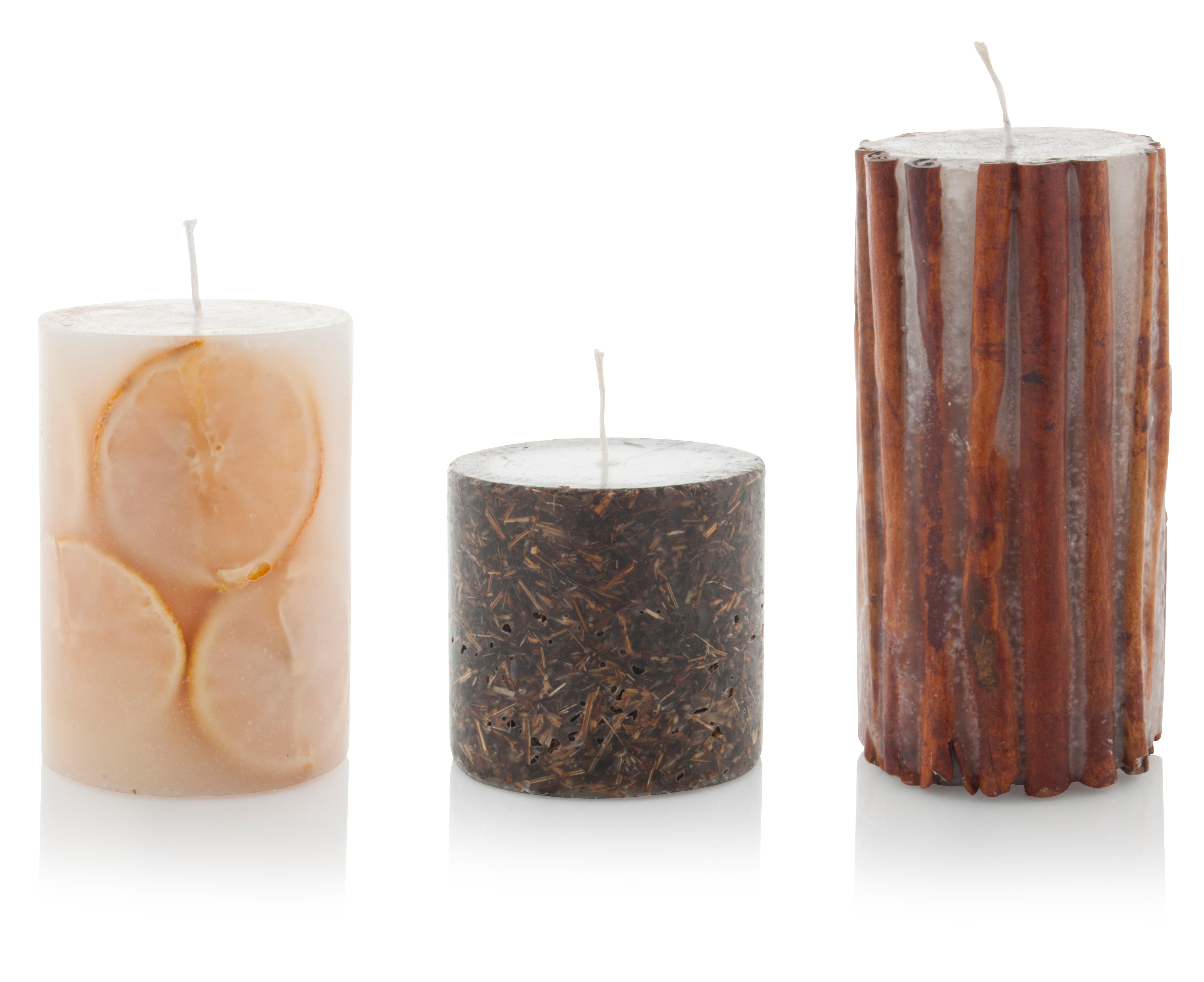 iStock-511478231-3-candles