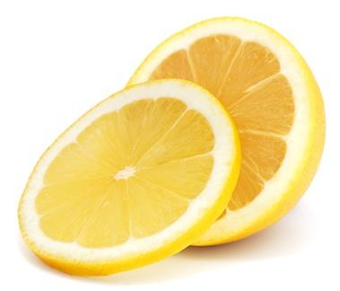 Lemon Oil, CAS 8008-56-8