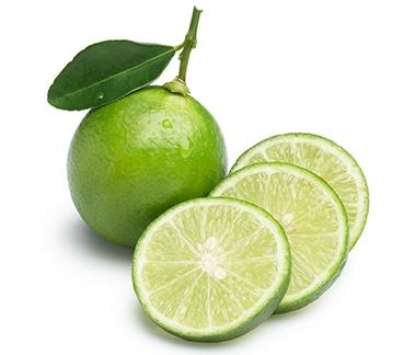 Lime Oil, CAS 8008-26-2
