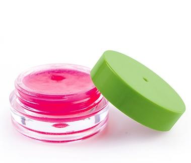 Lip-smackingly tasty flavors for lip balms
